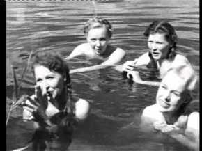4-naturligt-finsk film-badscen