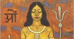 lala mystic
