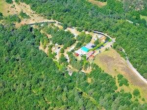 Camping Costalunga