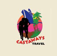 Castaways Naturist Travel