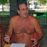 Mark Storey, Nude & Natural, Consulting Editor