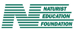 Naturist Education Foundation