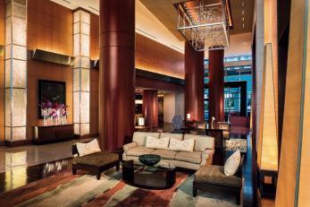 The Ritz-Carlton Bal Harbour