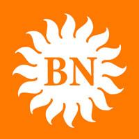 Membership Information – British Naturism