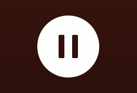 The Forum Live – a little pause