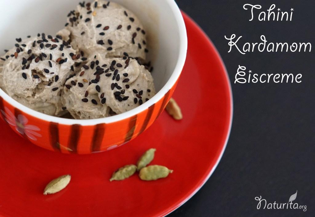 Tahini_Kardamom_Eis_Silentmixx_1