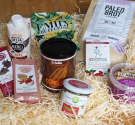 Foodist_Healthy_Box_Dezember_2015