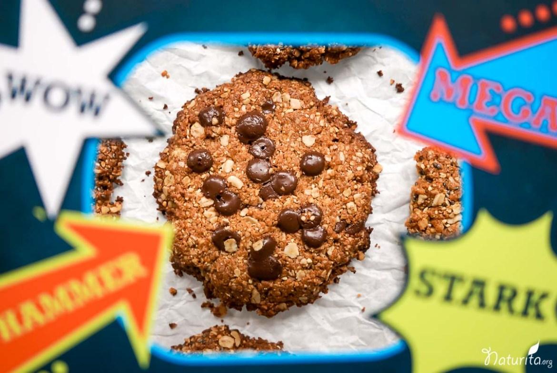 hafer-kokos-cookies-vegan-kookie-cat-6