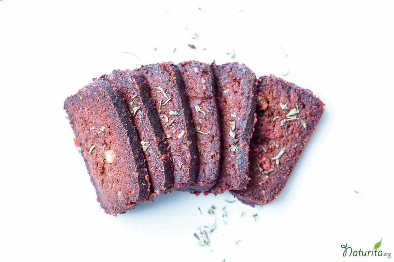 vegane-salami-rote-bete-6