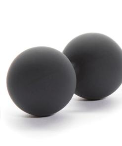 50 Sombras de Grey Jiggle Balls