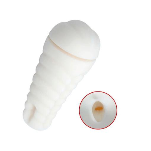 Pretty Love Kitty Masturbador Vagina