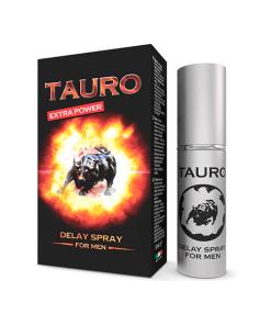 Tauro Extra Spray Retardante