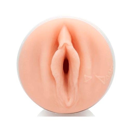 Fleshlight Abella Danger Vagina