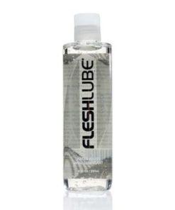 FleshLube Lubricante Anal Base de Agua