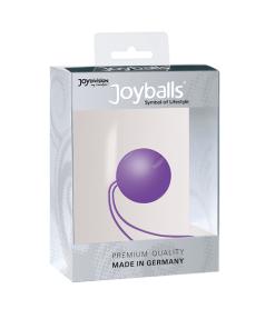 Joyballs Single Lifestyle
