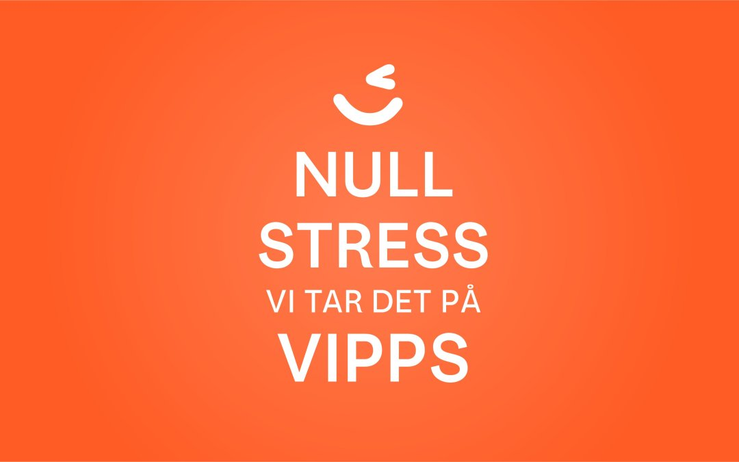 VIPPS hos Naturmagasinet.no