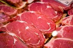 La L-carnitine, un composé de la viande rouge, responsable de l'athérosclérose