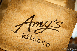Amy's kitchen_Naturo-Passion