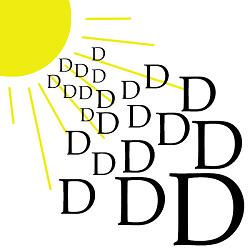 Novembre : c'est le moment de vous supplémenter en vitamine D