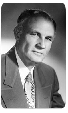 Herbert Shelton, grande figure du jeûne