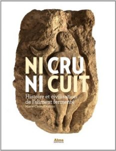 Ni cru ni cuit_Naturo-Passion