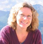 Muriel Cathaud