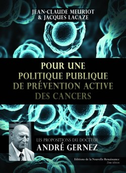 Prévention active cancer