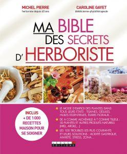 ma-bible-des-secrets-dherboristes