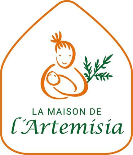 Artemisia, la plante qui guérit la malaria : interview du Dr Lucile Cornet-Vernet