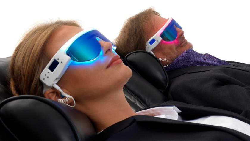 lunettes-psio-collaborateurs-relaxation