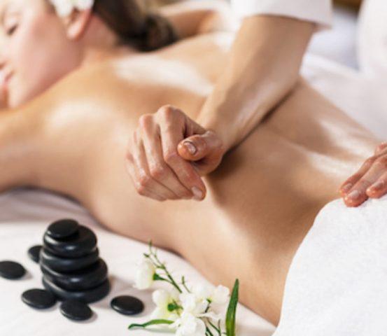 remedial-massage-450-300-640x556