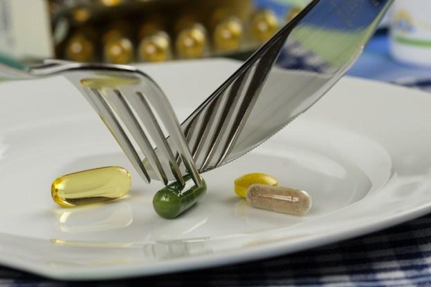 pills-3114364_960_720