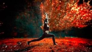 Exercice Physique - Les techniques naturopathiques