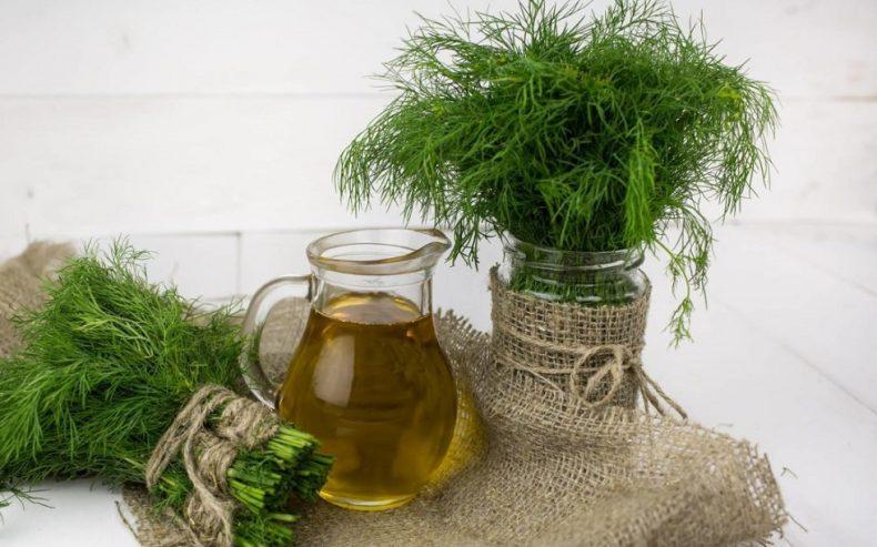Aromates - Naturopathe&Vous