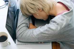 fatigue-intense-et-stress-sophrologue-delphine-zech. Des exercices ciblés pour retropuver l'énergie