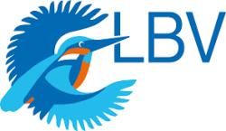 Landesbund für Vogelschutz in Bayern (LBV)