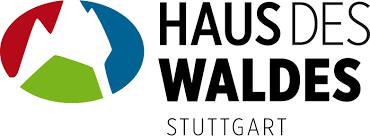logo-haus-des-waldes-stuttgart