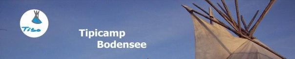 Logo Tipi Bodensee