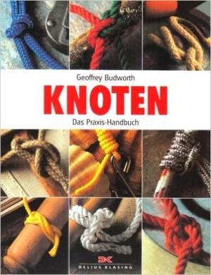 Knoten - Geoffrey Budworth