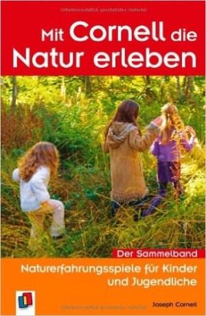 Mit Cornell die Natur erleben - Joseph Cornell
