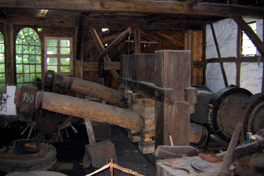 Thießen Kupferhammer