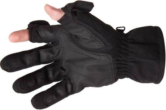 02-guantes-fotograficos