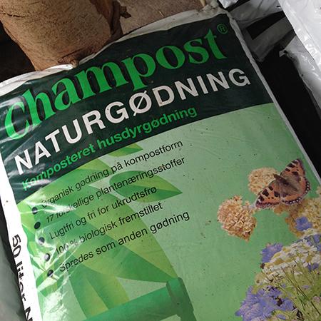 Champost-naturgødning-450