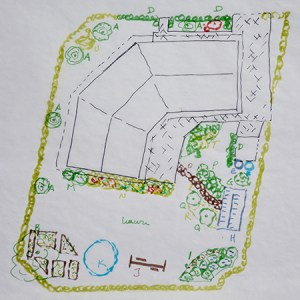 Design dag @ Naturplanteskolen | Hedehusene | Danmark