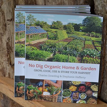 no-dig-organic-home-&-garden-450