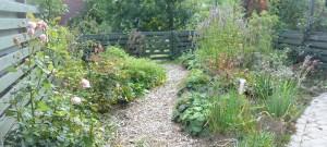 Permakultur for alle @ Naturplanteskolen | Hedehusene | Danmark