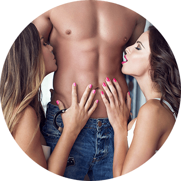 Средство Natural Power для повышения мужской потенции