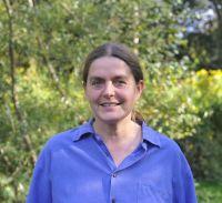 Katharina Lins wurde als Naturschutzanwältin für Vorarlberg wieder gewählt.