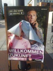 wahlplakat_dornbirn
