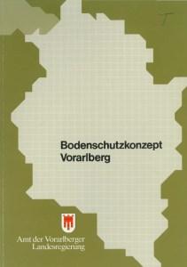 bodenschutzkonzept_92_cover
